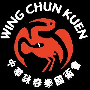 logo-rood-wit2